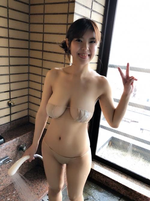 花井美理 96