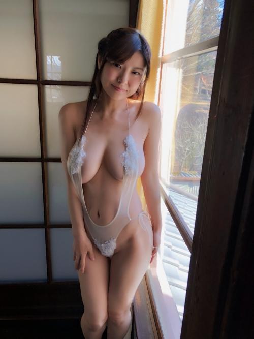 花井美理 99