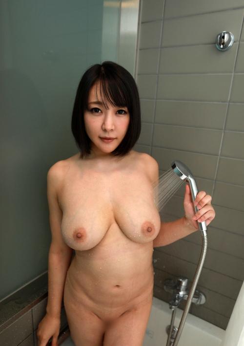 羽生ありさ(小峰ひなた) 04