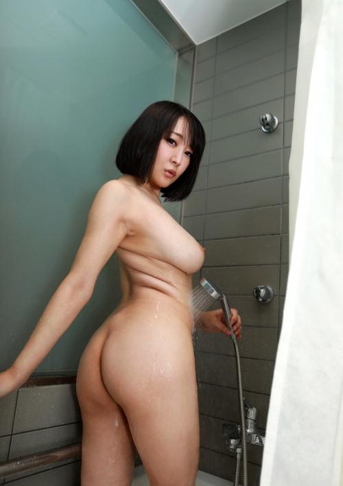 羽生ありさ(小峰ひなた) 06