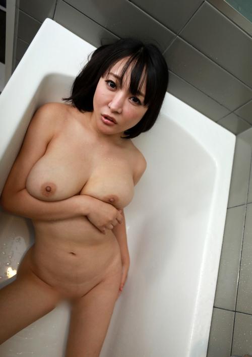 羽生ありさ(小峰ひなた) 08