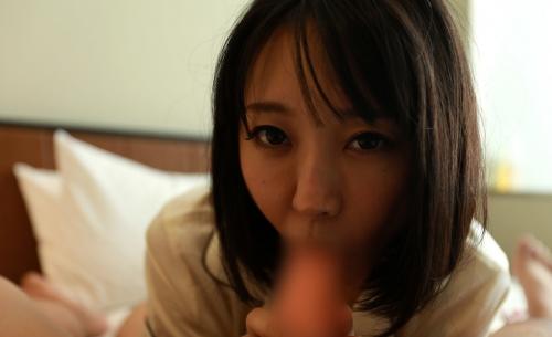 羽生ありさ(小峰ひなた) 42