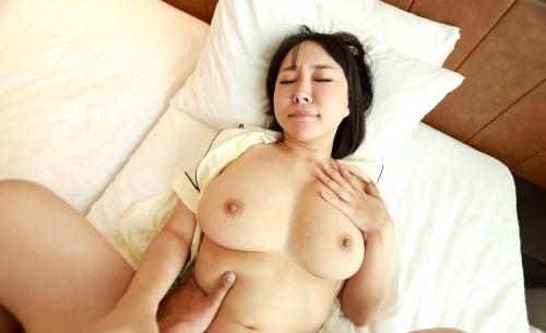 羽生ありさ(小峰ひなた) 55