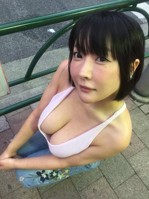 羽生ありさ(小峰ひなた) 80