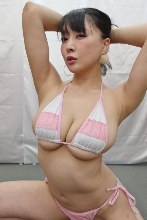 羽生ありさ(小峰ひなた) 109