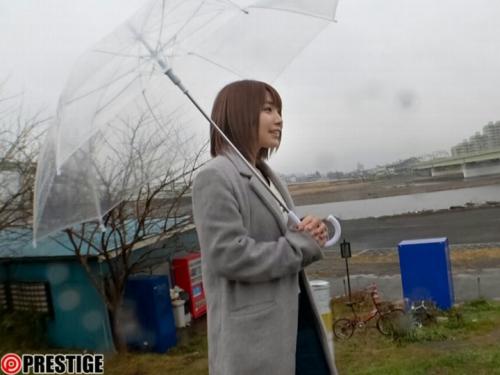 長谷川るい 03