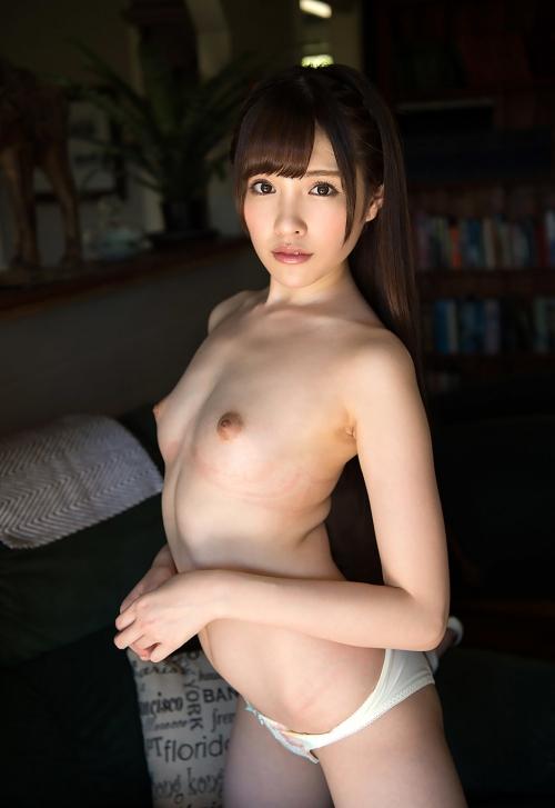 橋本ありな 51