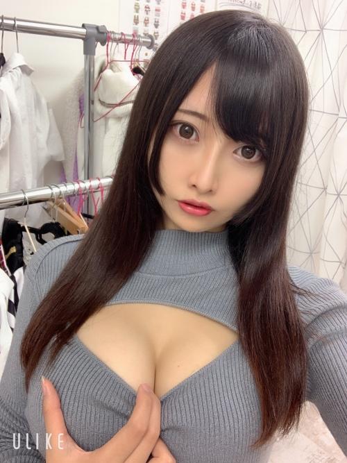 橋本ひかり グラビアアイドル 42