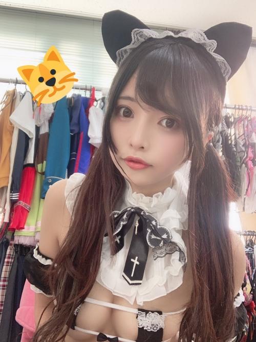 橋本ひかり グラビアアイドル 73
