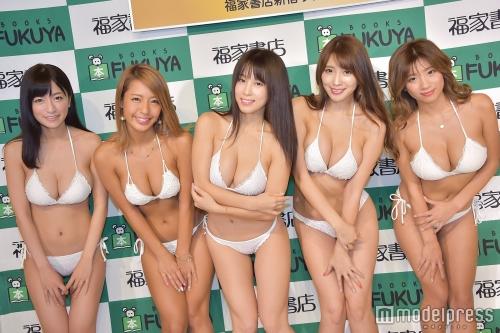 橋本梨菜 78