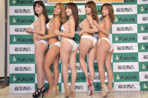 橋本梨菜 85