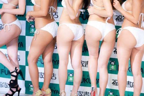 橋本梨菜 87