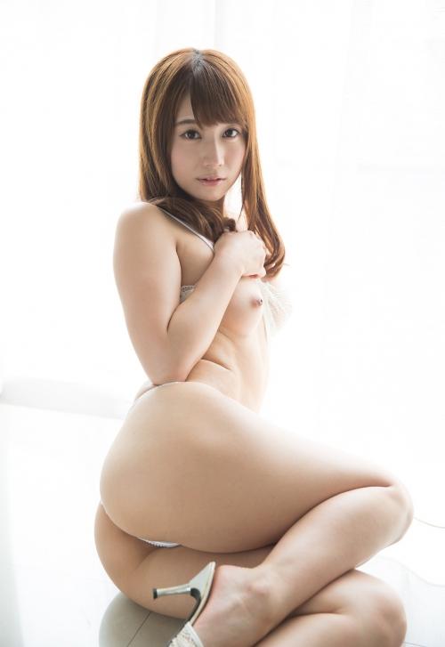 初川みなみ 53