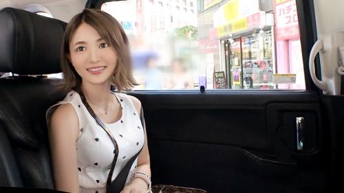 今日、会社サボりませんか?01 in 池袋 ルイちゃん 23歳 新人美容師 300MIUM-508 妃月るい 09