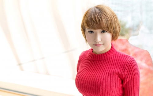 Hina S-Cute 01