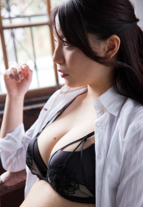 久松かおり 26