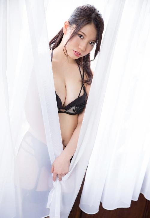 久松かおり 28