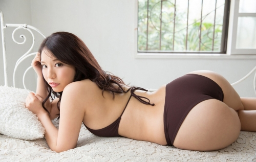 久松かおり 35