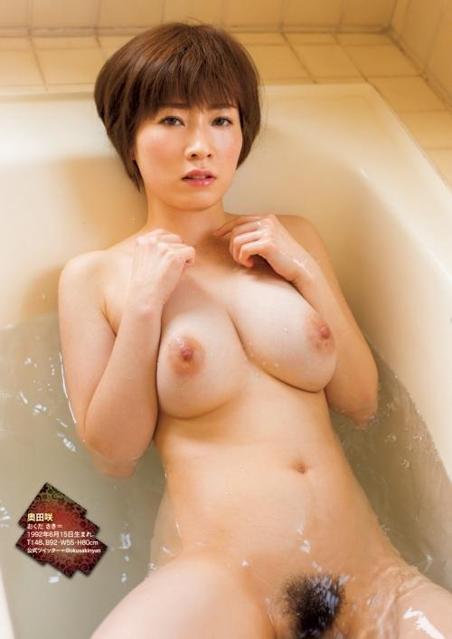 巨乳人妻 熟女 04