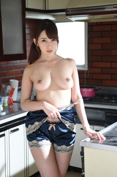 巨乳人妻 熟女 05