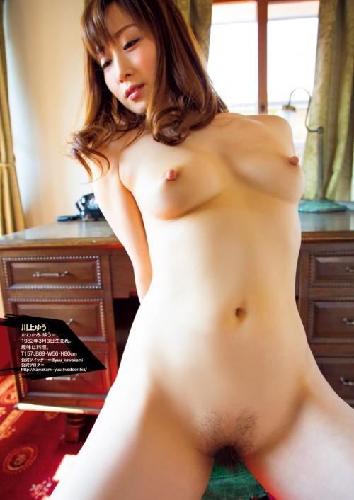 巨乳人妻 熟女 17