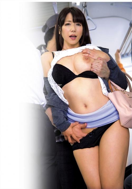 巨乳人妻 熟女 29