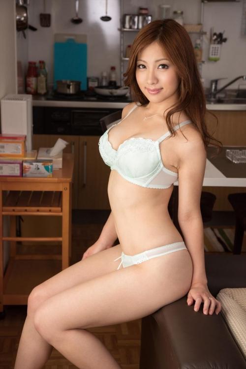 巨乳人妻 熟女 66