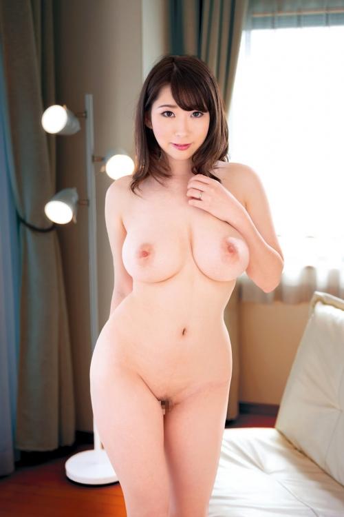 巨乳人妻 熟女 74
