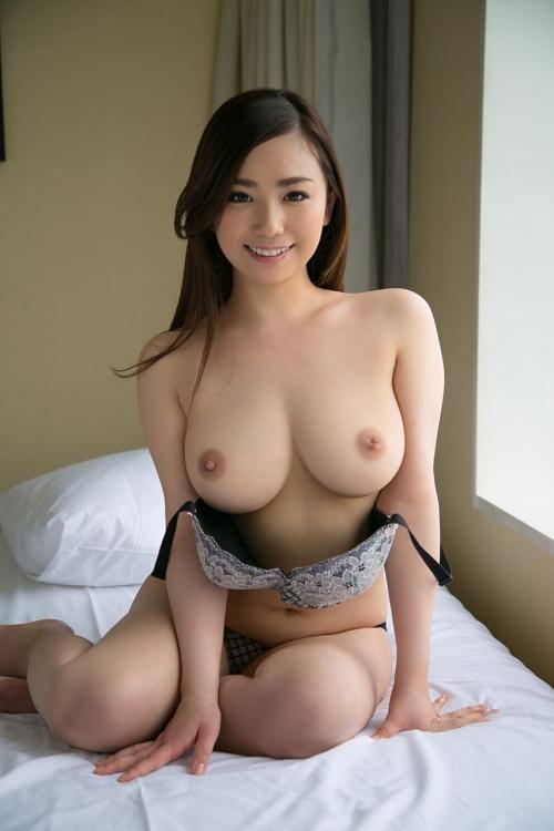 巨乳人妻 熟女 75