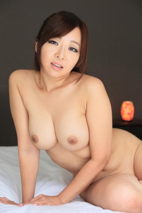 巨乳人妻 熟女 85