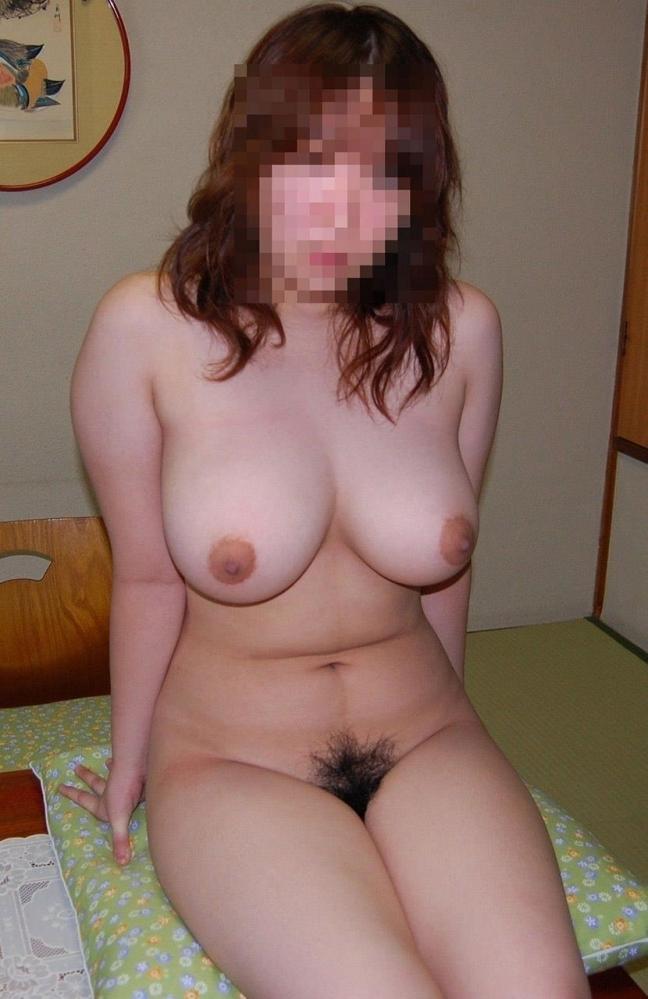 巨乳人妻 熟女