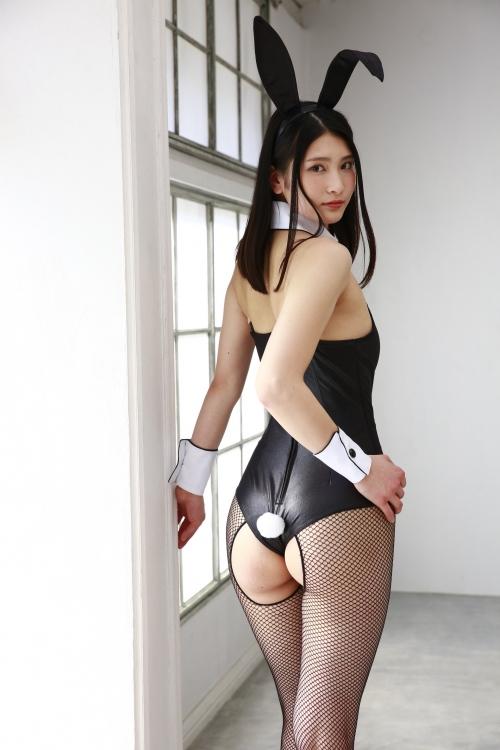 本庄鈴 11