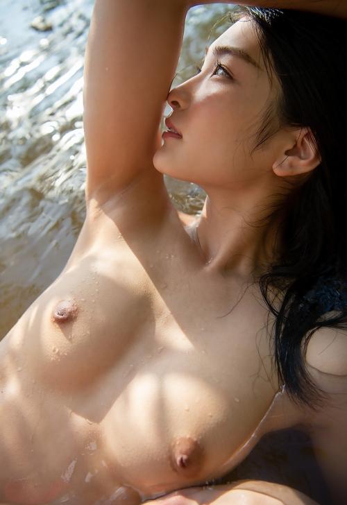 本庄鈴 03