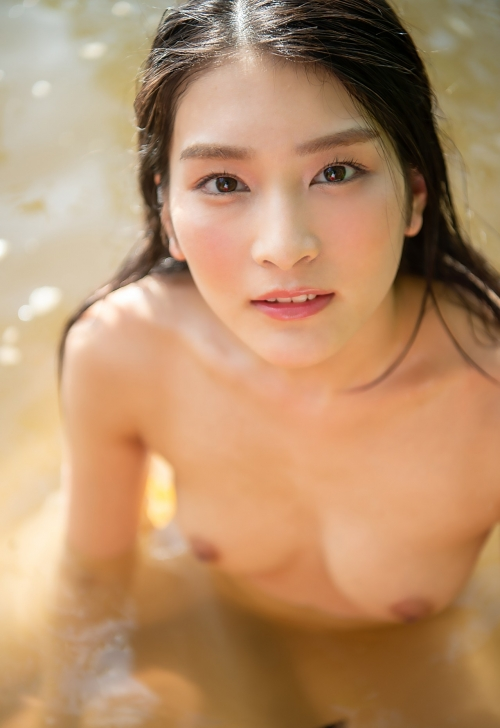本庄鈴 06