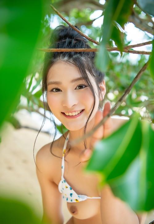 本庄鈴 38