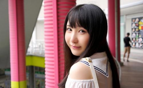星咲伶美 02