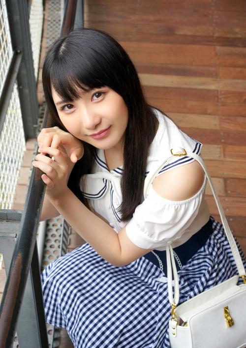 星咲伶美 04