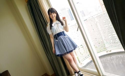 星咲伶美 06