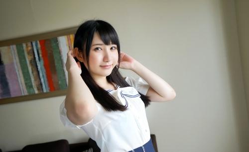 星咲伶美 17