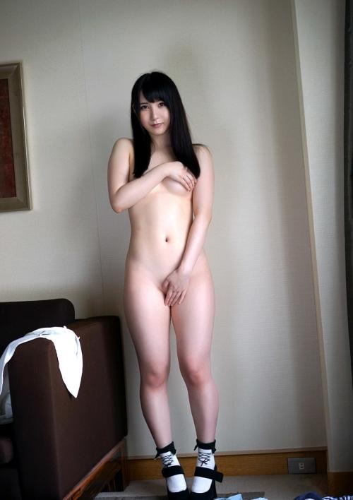 星咲伶美 32