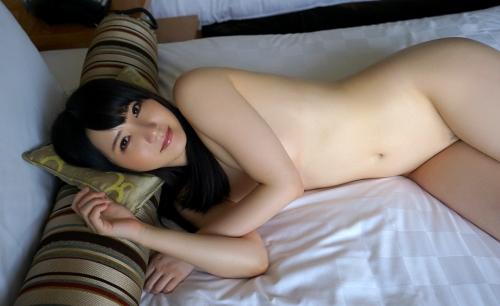 星咲伶美 36