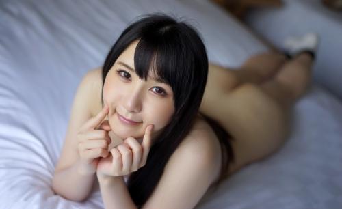 星咲伶美 42