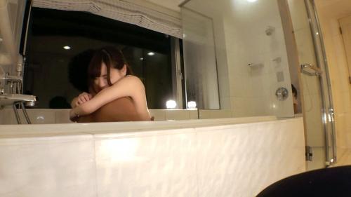 レンタル彼女 ※本来、性的サービスは禁止です。 16 みおちゃん 21歳 スポーツインストラクター(一条みお) 16