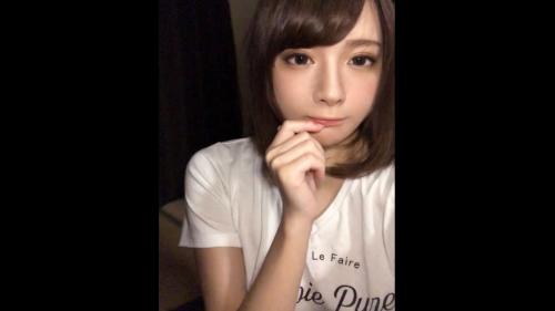 なまなま.net 【個人撮影】ゆかちゃん/23歳/アパレル関係 (一条みお) 01