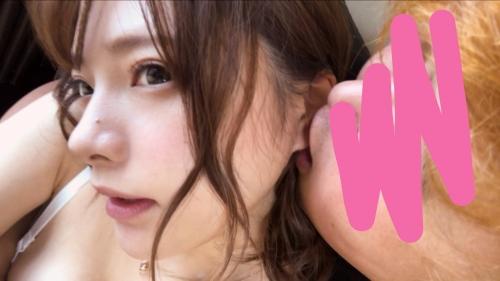 なまなま.net 【個人撮影】ゆかちゃん/23歳/アパレル関係 (一条みお) 06