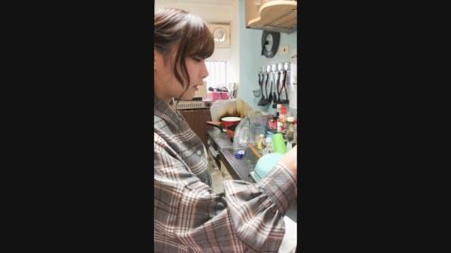 なまなま.net 【個人撮影】ゆかちゃん/23歳/アパレル関係 (一条みお) 15