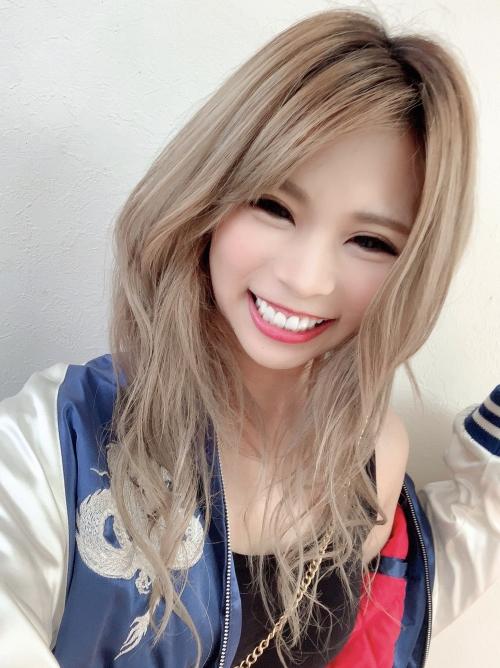AV女優 一乃瀬るりあ 55