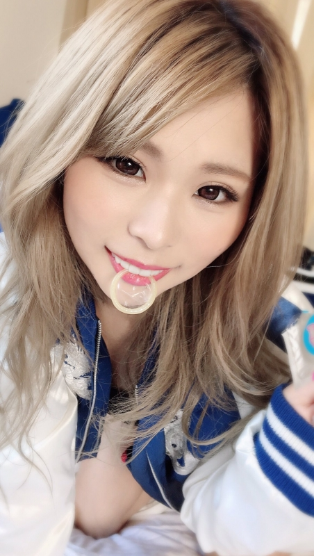 AV女優 一乃瀬るりあ 58