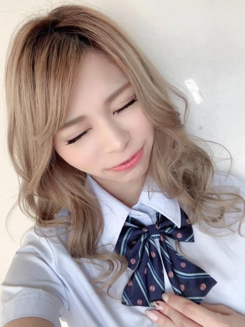 AV女優 一乃瀬るりあ 61