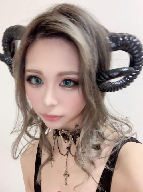 AV女優 一乃瀬るりあ 69